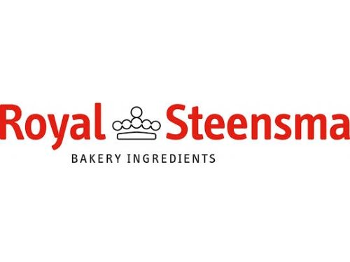 Royal Steensma_logo