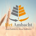 Allround brood- en banketbakker, omgeving Putten