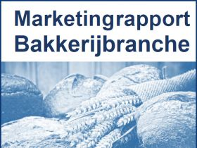 Marketingrapport Bakkerijbranche 2019