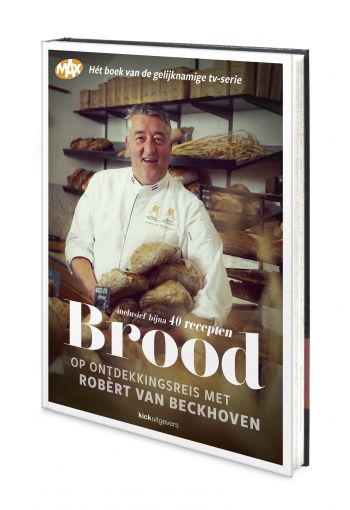 cover_brood_3D