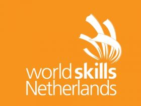 Nationale Skills-finales 2018 in Overijssel