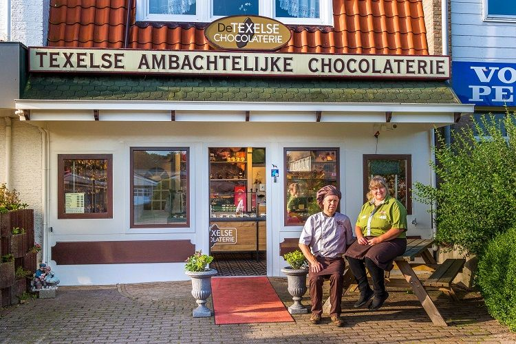 Texelse Chocolaterie_1