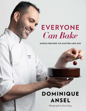 Everyone can bake_cover