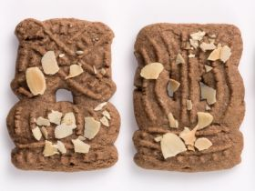 Alles over speculaas