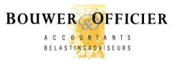 Bouwer en Officer_logo