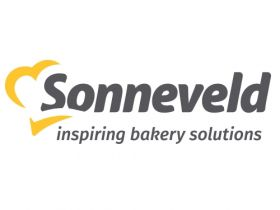 Sonneveld Group B.V. neemt Quattro Enzyme Solutions over